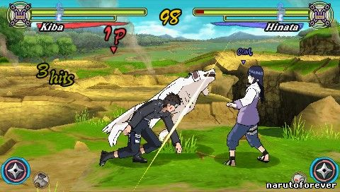 The naruto shippuden para psp app lets you easily find and reserve naruto shippuden para psp movies right from your